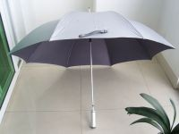 Golf UmbrellaDoule Canopy Golf Umbrella