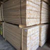 PVC Siding Panel