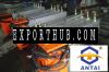 Conveyor Belt Joints