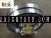 Bearing KM *2315MB Spherical Roller Bearing Paper Machinery