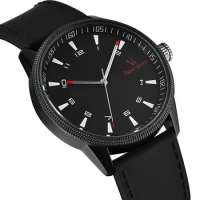 Mens Analog Watches