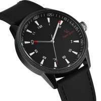 男士模拟手表