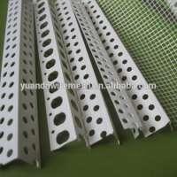 PVC瓷砖串珠