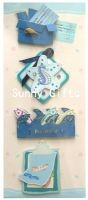 greeting cards &amp embellishment