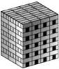 Fly Ash Bricks and Blocks