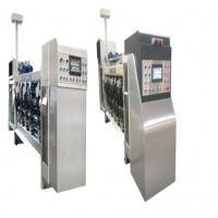 Slotting Machines