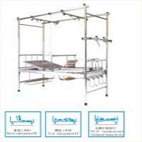 Orthopedic Beds