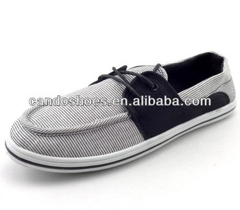 gents shoes boat shoes