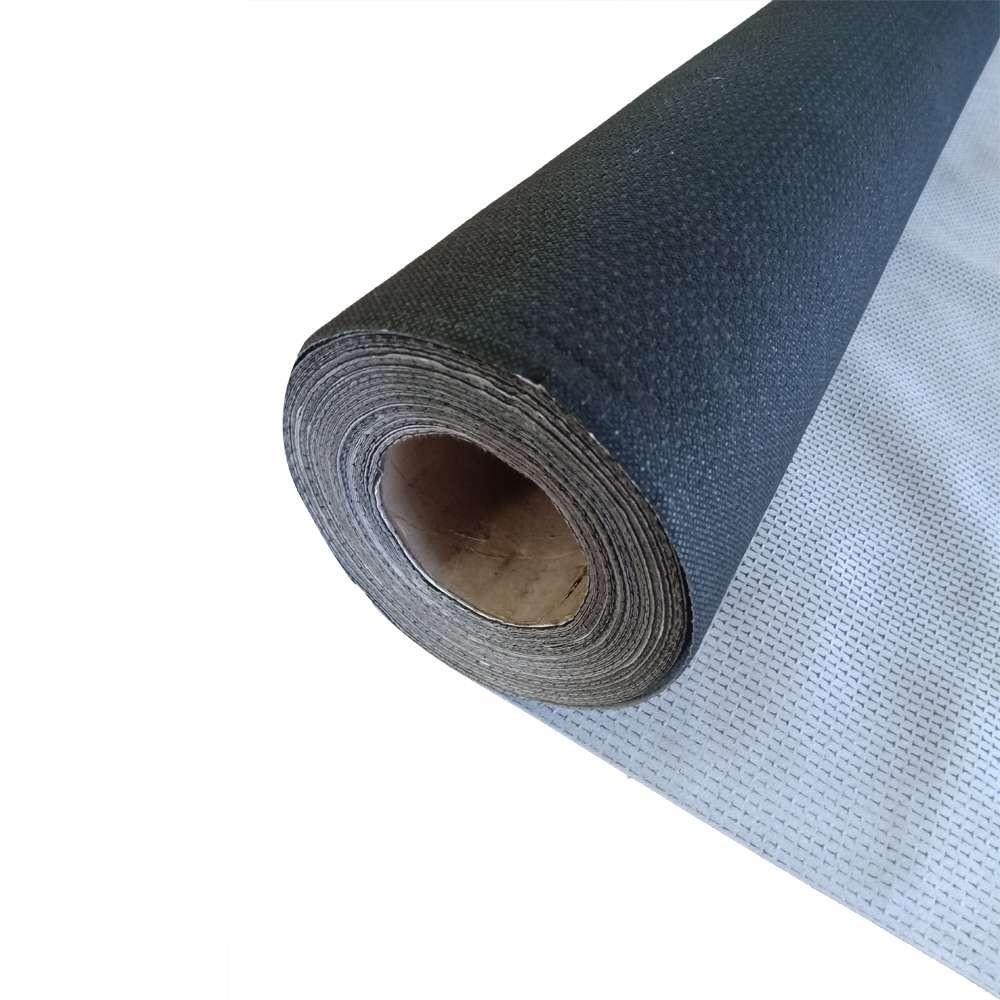 便宜的微孔防水透气防水透气膜衬垫