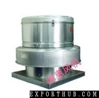 DWL Centrifugal Fan