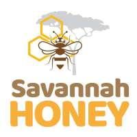 蜂蜜蜂产品