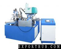 Water Cone Cup Making Machinecone Cup Machinewater Drink Paper Cup