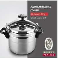 Reliable And Copper Idli Cooker
