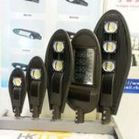 Halogen Lighting Fixture