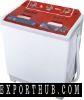 Semiautomatic Washing Machine XPB*0968S