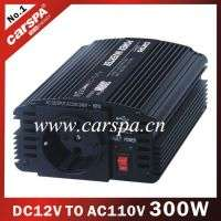 Luminous Power Inverter
