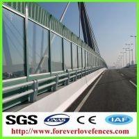 Acoustic Panels Noise Barrier Sound Proof Walls sound barrier