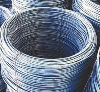 drawned steel wire rods debars