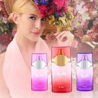 WomenMen kinds of bottle frangrances handcarry Spray Perfume