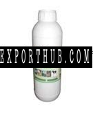 Hepaset Poultry Feed Supplements