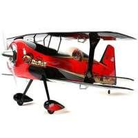 E-Flite Beast 60e ARF Airplane EFL9000 (RC Airplanes)