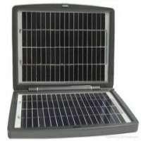 太阳能笔记本