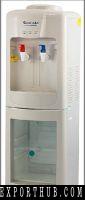 Floor Standing Water Dispensers