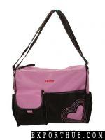 Diaper Bag Mummy Bag Nappy Bag