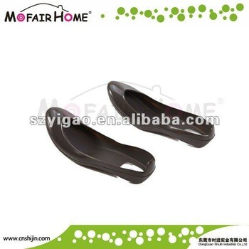 Outdoor Nonslip Safety Silicone Ladies Shoes