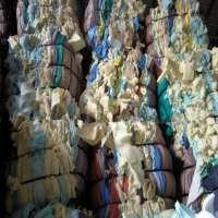 Scrap Pu Foam