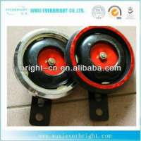 Auto Electrical Tricycle Production