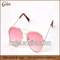 Plastic Sunglasses