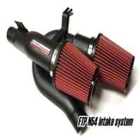 FTP Motorsport Air System Filter