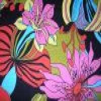 Cotton Poplin Fabric Spandex