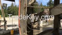 Mining Lubrication Systems