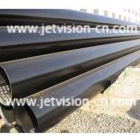Anti Corrosion Coating