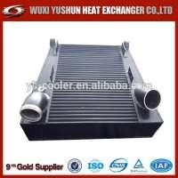 Welding Water Cooler