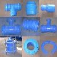 PVC弯管