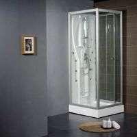 Hindware浴缸