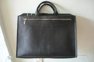 Briefcase CV18024