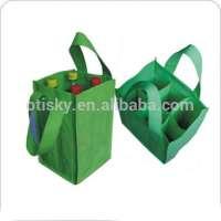 黄麻食品杂货袋