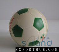 Football PU Toy