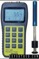 Portable Hardness Tester PHT1850