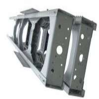 Truck Chassis Parts