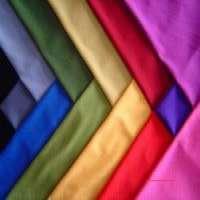 Silk Trouser