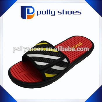 Mens Flip Flop Shower Sports Sandals Flat Gents Shoes