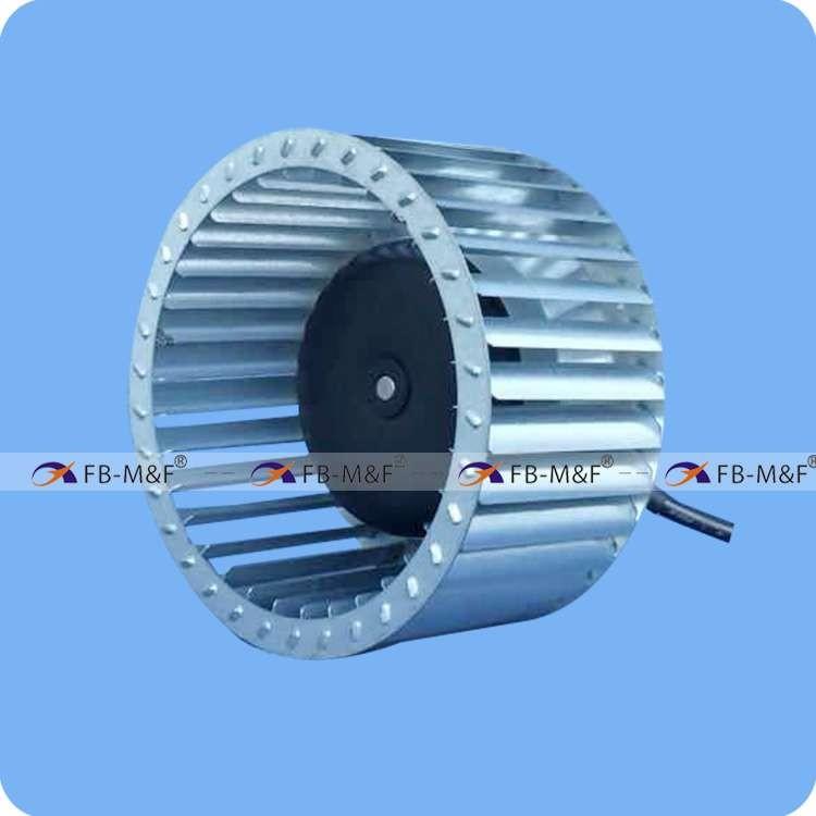 工厂定制的工业离心风机,用于换气扇DC12V 120 * 62mm