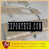 Prefab Granite Countertops