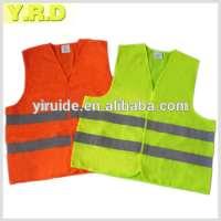 工业安全服装