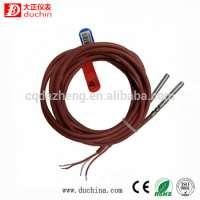 PT500 Temperature Sensor